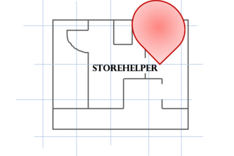 StoreHelper
