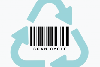 Scan Cycle