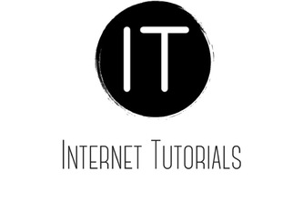 IT (Internet Tutorials) - 8C