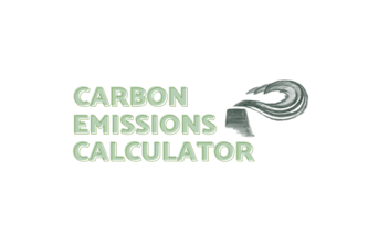 Carbon Footprint Calculator (Team Dino 18)