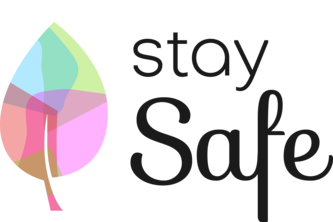 #14 Stay Safe - when contribution pays off