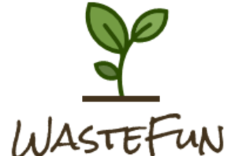 WasteFun (team #25)