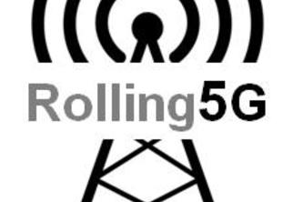 Rolling5G