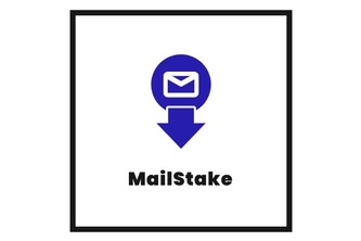 MailStake