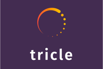 Tricle