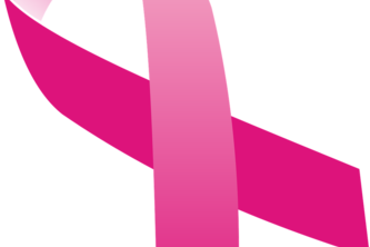 TeeJay - Team 20 - Breast Cancer Detector