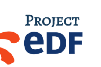Project EDF - SolSource