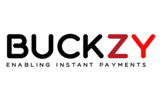 Buckzy - The Future of Payments