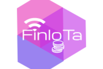 FinIoTa - Using IoT to enhance real-time banking operations