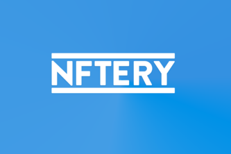 Nftery