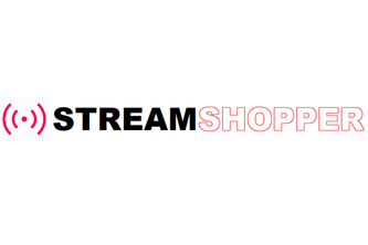 Stream Shopper