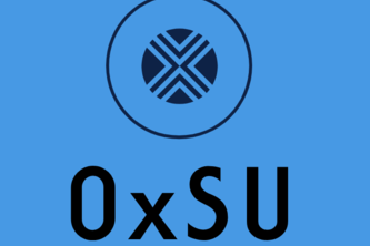0xSU - Ethereum Short URLs