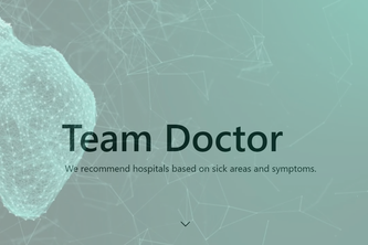 Team Doctor