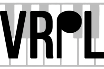 VRpL (Virtual Reality Piano Learning)