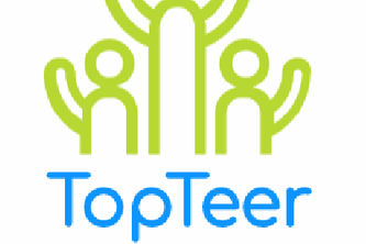 TopTeer: Volunteering Done Right