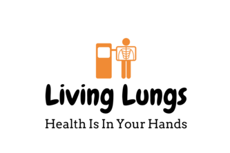 Living Lungs - Your Health is in Your Hands