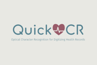 QuickOCR