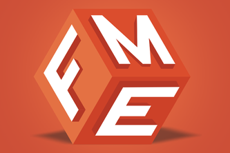 Prestashop Products by FME
