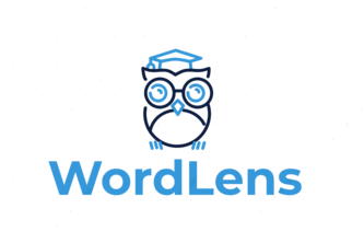 WordLens
