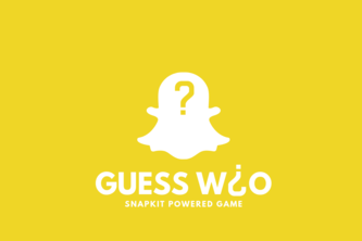 Guess Boo