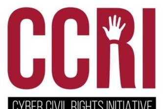 Cyber Civil Rights Resource Guide