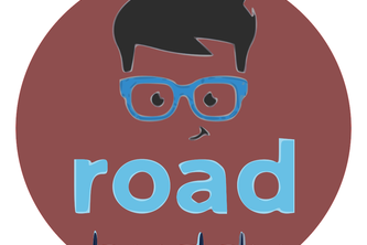 RoadBuddy