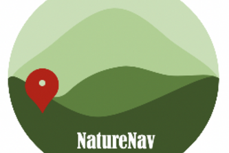 NatureNav
