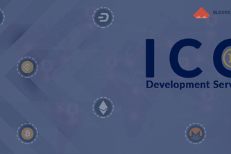 Aspects to Consider Before Choosing the ICO Development