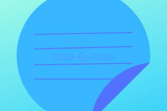 Note-by-Note