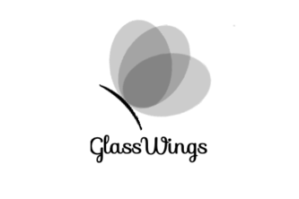 Glass Wings