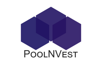 PoolNVest