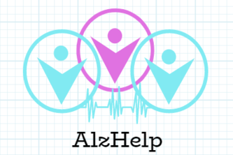 AlzHelp - The Welfare Solution for Memory Loss Victims