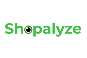 Shopalyze
