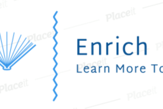 Enrich - an education platform to increase collaboration
