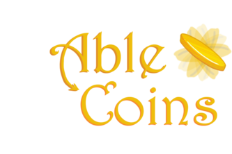 Able Coins