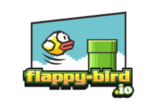 Flappy-bird.io