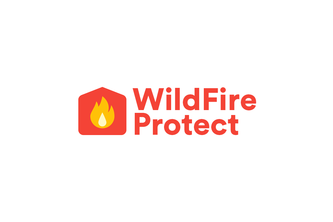 WildFire Protect