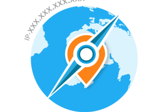 Magento 2 GeoIP Store Switcher - Get Global Traffic to Store