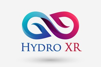 HydroXR_Water