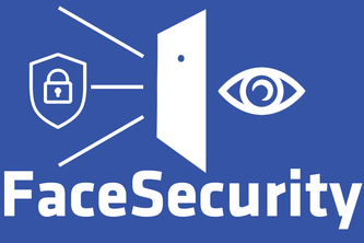 FaceSecurity