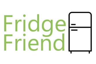 FridgeFriend