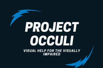 Project Occuli