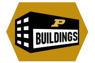 Purdue Buildings