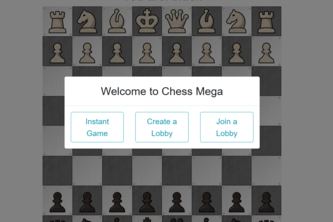 ChessMega