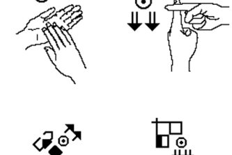 AVA - toward a Machine Translation System for Deaf