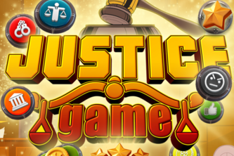 Justice Game