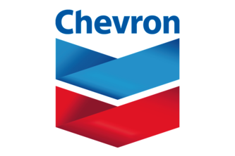 Chevron Work Orders Automation
