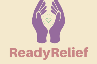 ReadyRelief