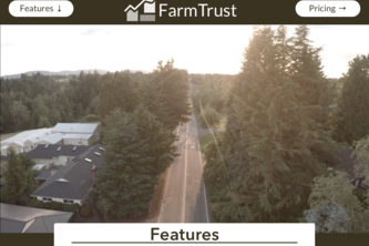 FarmTrust