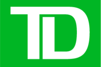 TD Mobile - Seniorised